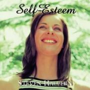 Enhancing Self-Esteem - Steven Halpern